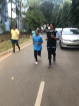bhumika 3243