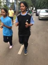 bhumika 3244
