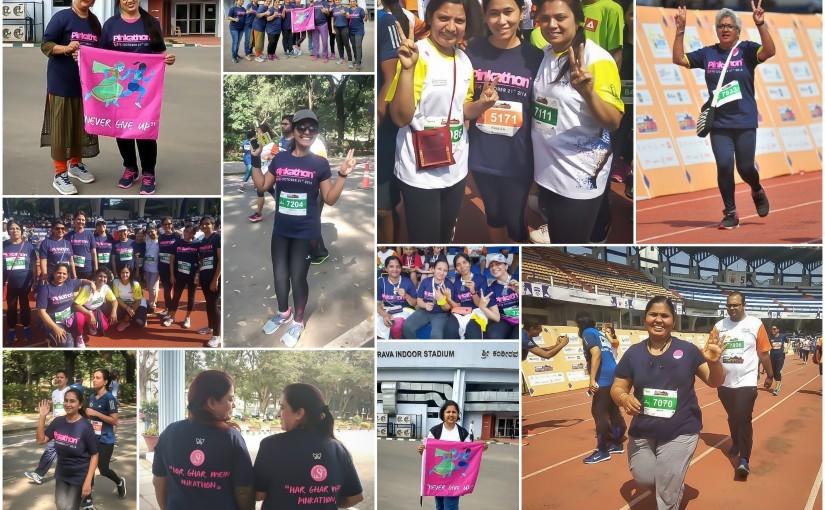 Oct21st Bengaluru – History in theMaking