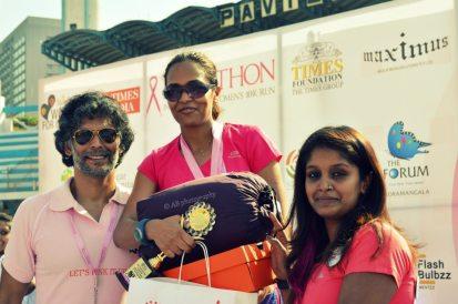 Bhumika_pinkathon_prize_1