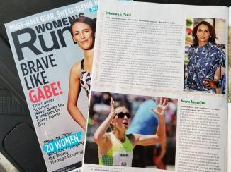 gamechanger2017 womenrunningMag