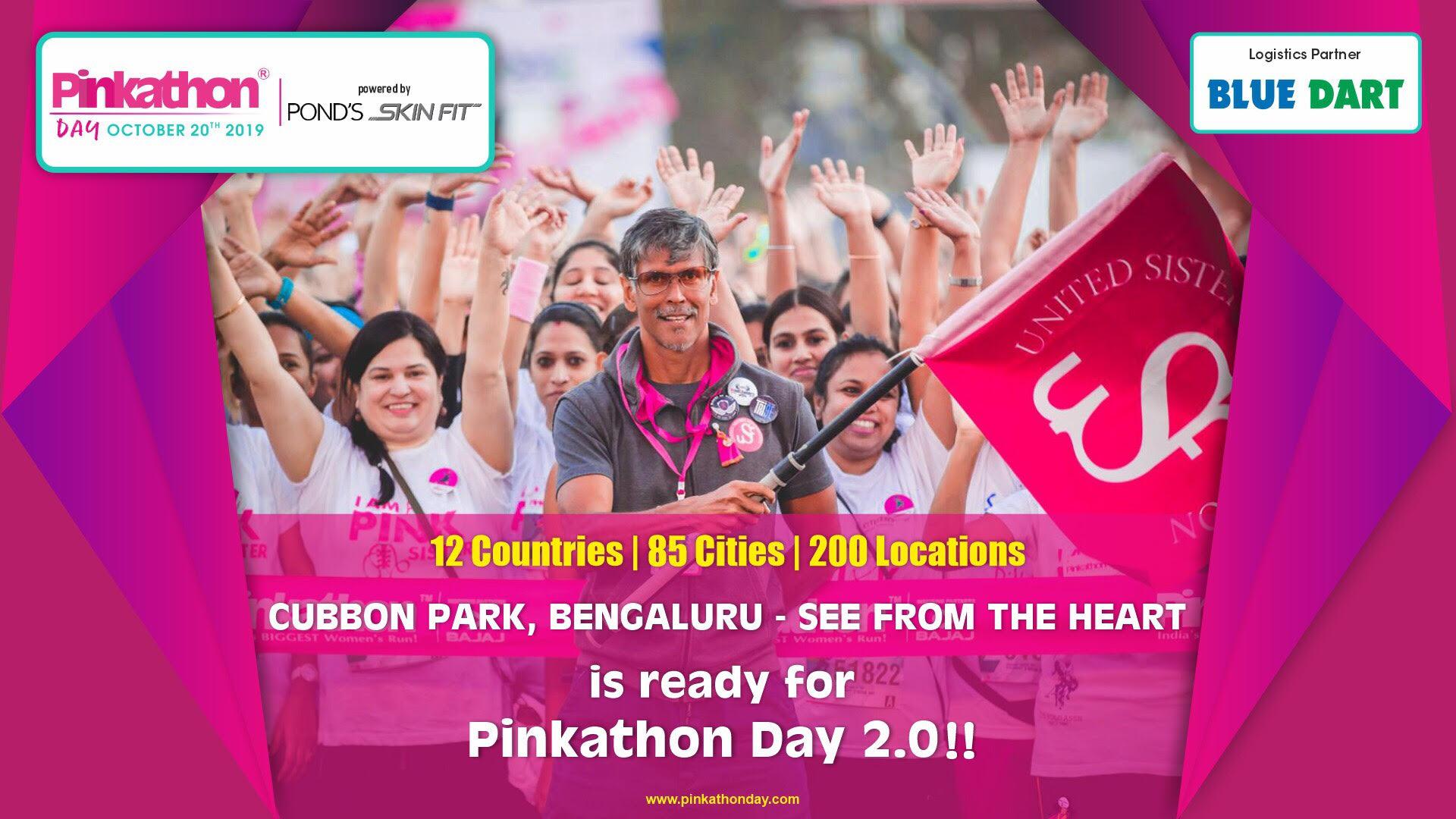 pinkathonday cubbon3
